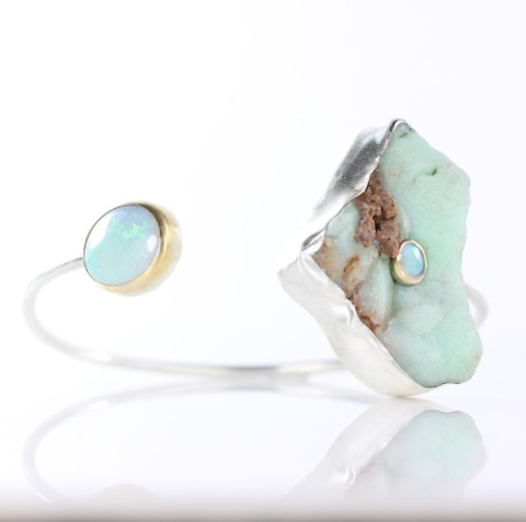 Chrysoprase_Opal_Bangle 2015.JPG