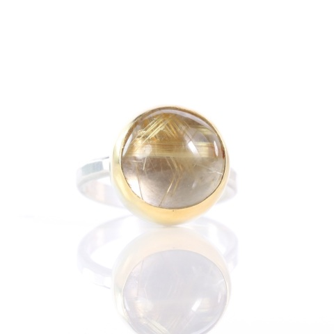 Golden_Rutile_Ring 2015.JPG