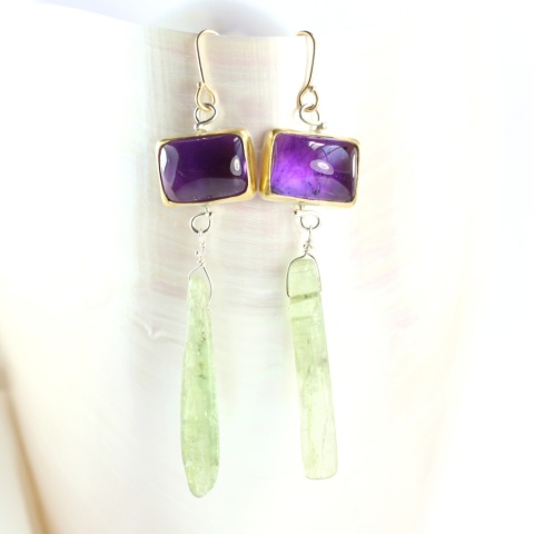 Purple_One_Earrings_1-2016