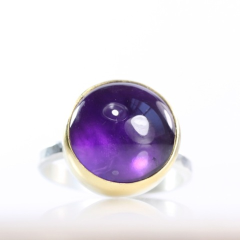 Purple_One_Ring 2016