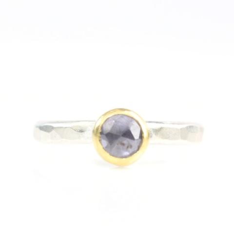 Purple_One_Ring_Sapphire 2016