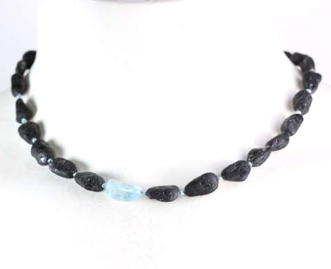 Black_Tourmaline_Aqua_Necklace 2-2016.JPG