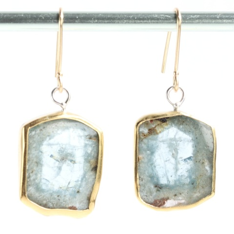 aquamarine_crystal_slice_earrings-2017