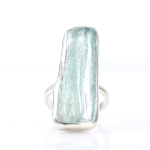 Aquamarine_Polished_Raw_Crystal_Ring 1 2017.JPG