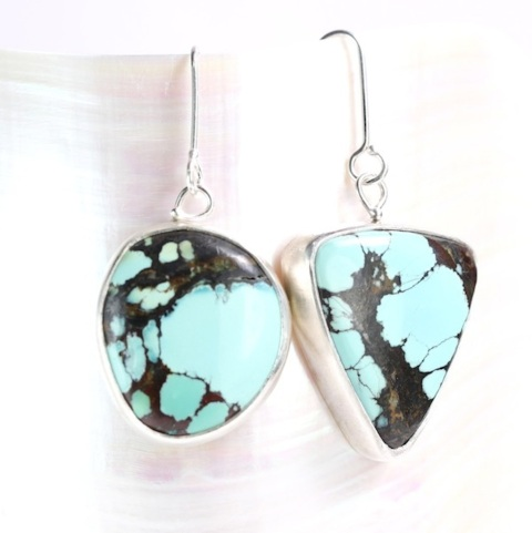 uzbekistan_turquoise_mismatched_earrings_2017