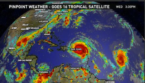 Irma + 2.png