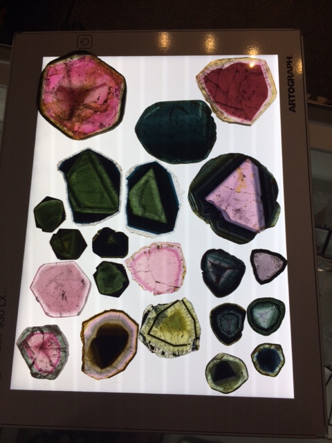 Tourmaline_Collection.JPG