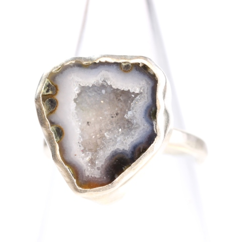 Baby_Geode_Ring-1-2018